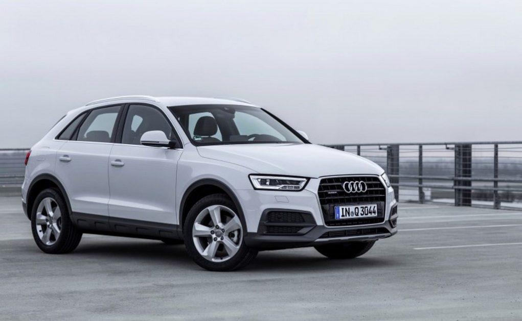 2017-New-Audi-Q3