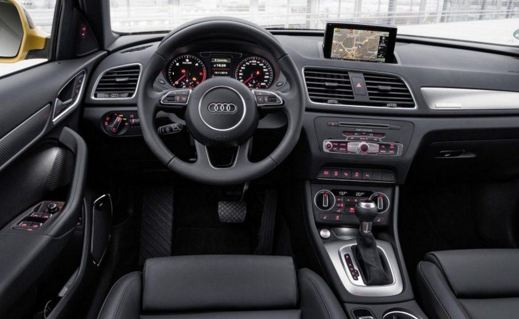 2017-New-Audi-Q3-Interior