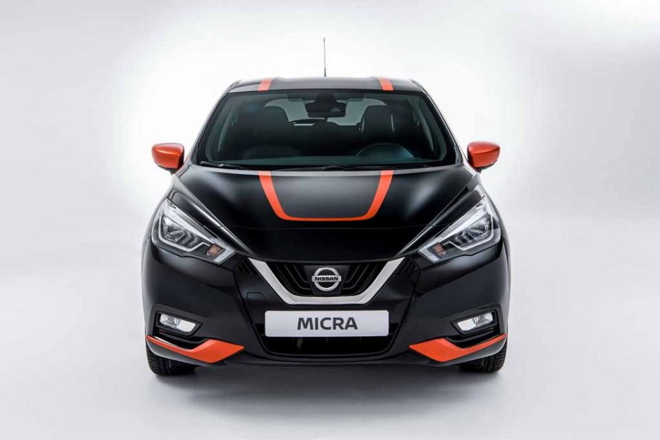 2017-Nissan-Micra-Bose-Limited-Edition-1.jpg