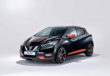 2017-Nissan-Micra-Bose-Limited-Edition-8.jpg