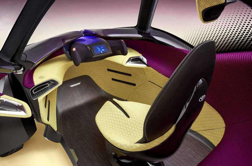 2017-Toyota-i-TRIL-Concept-6.jpg