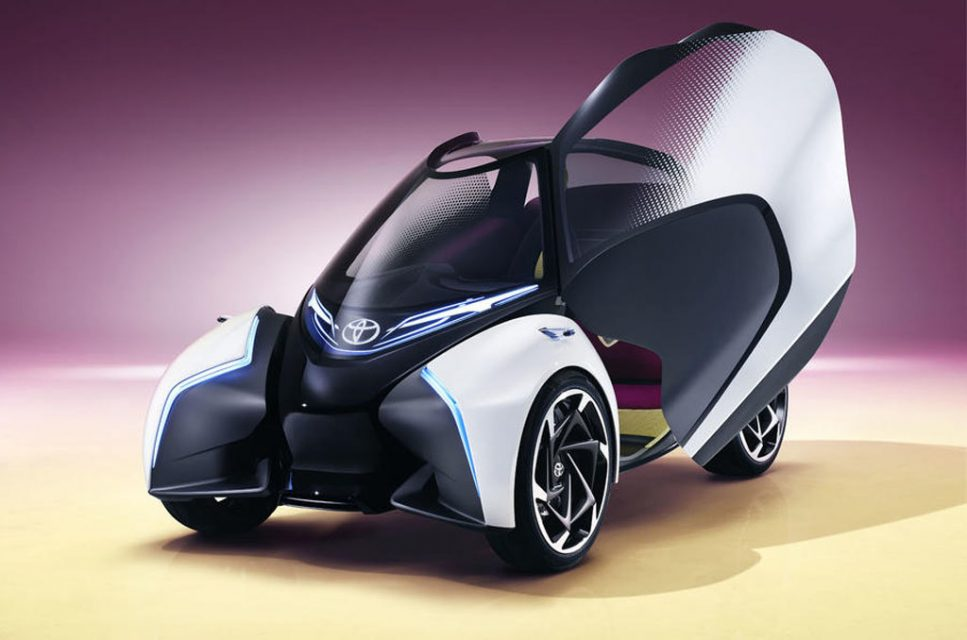2017-Toyota-i-TRIL-Concept-8.jpg