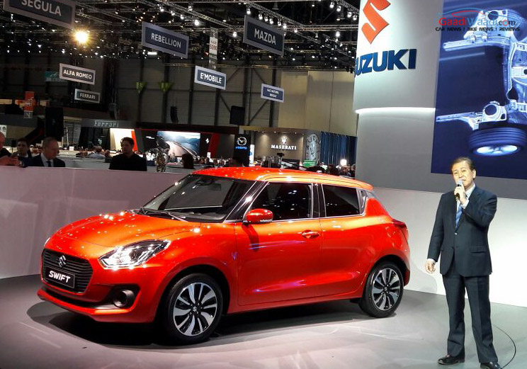 2017 maruti suzuki swift india geneva-3