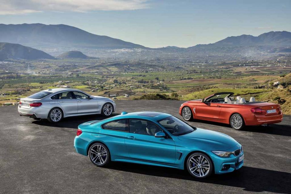 2018-BMW-4-Series-Coupe-Gran-Coupe-Convertible.jpg