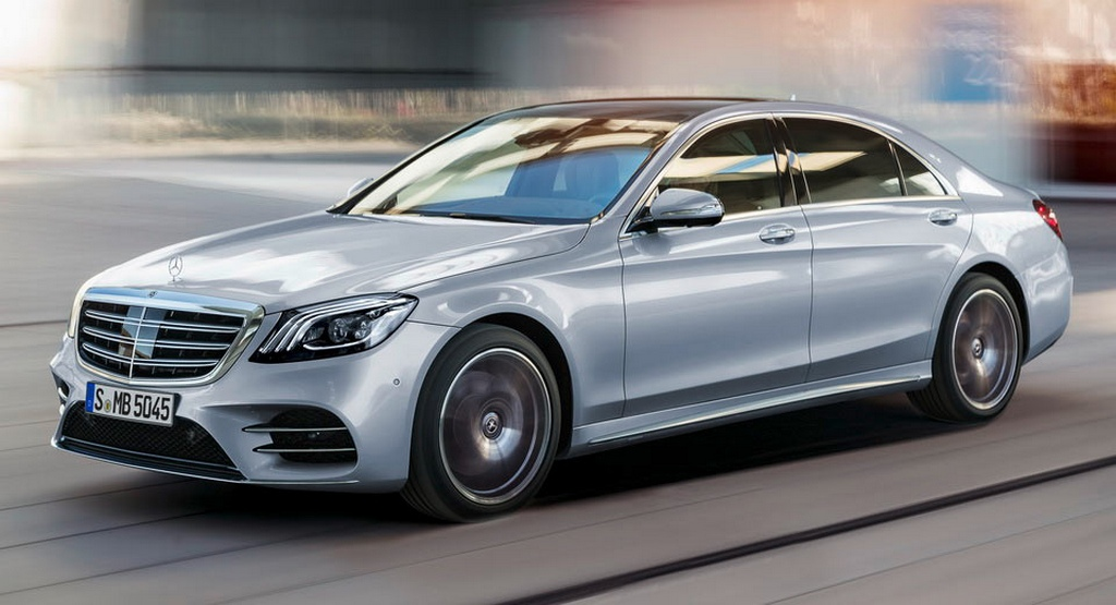 2018 mercedes benz s class coupe. perfect coupe 2018 mercedesbenz sclass coupe and its cabriolet derivate will mimic the  facelifted in design while getting several new technologies inside mercedes benz s class coupe