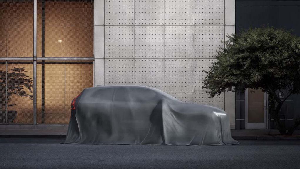 2018-Volvo-XC60.jpg