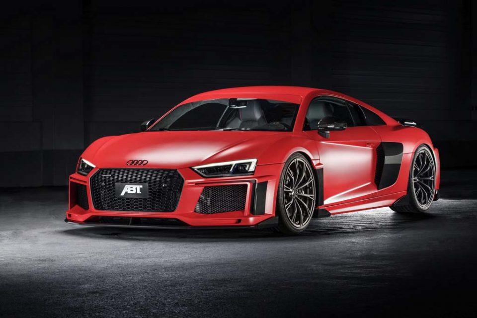 ABT-Audi-R8-Plus-V10.jpg