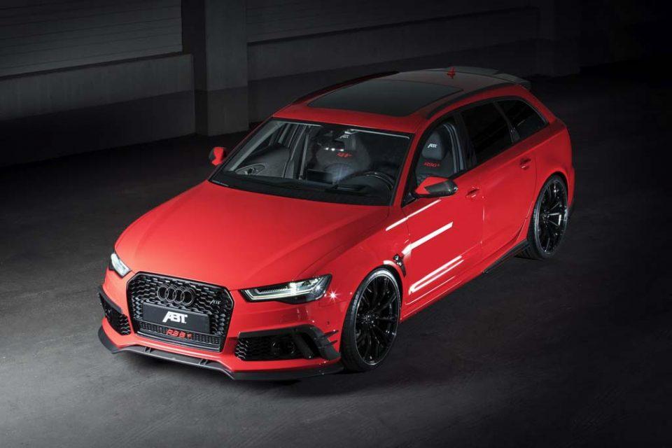 ABT-Audi-RS6-Avant.jpg