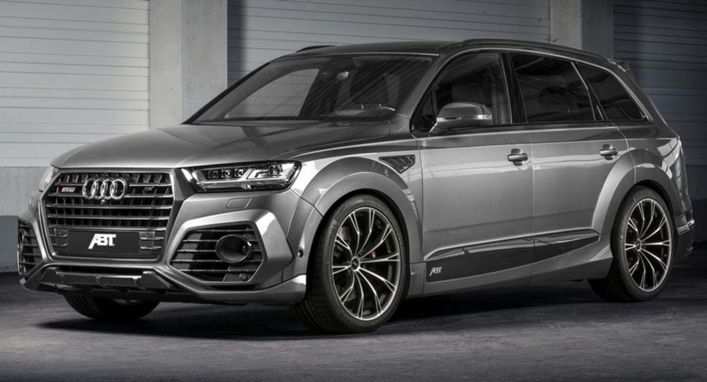 ABT-Audi-SQ7.jpg