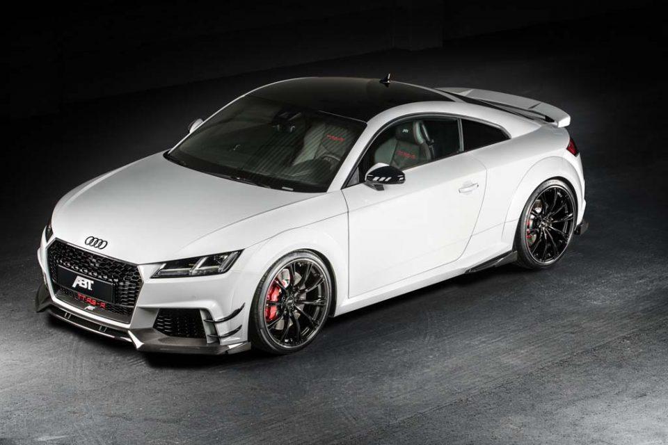 ABT-Audi-TT-RS-R.jpg