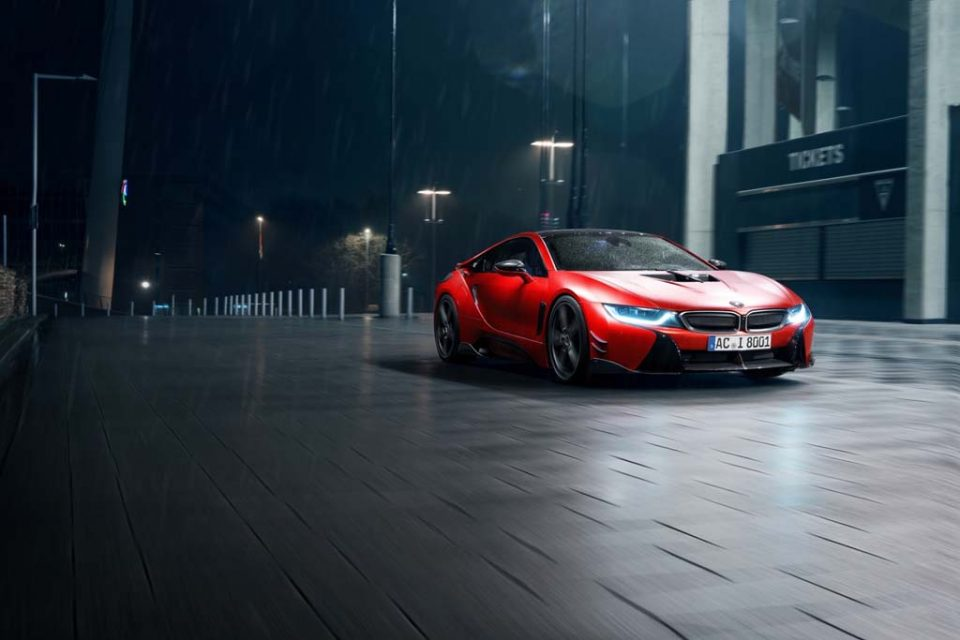 AC-Schnitzer-BMW-i8.jpeg