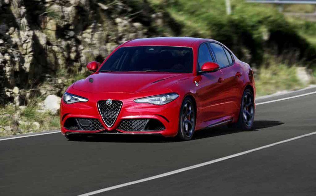 Alfa-Romeo-Giulia-Coupe.jpg