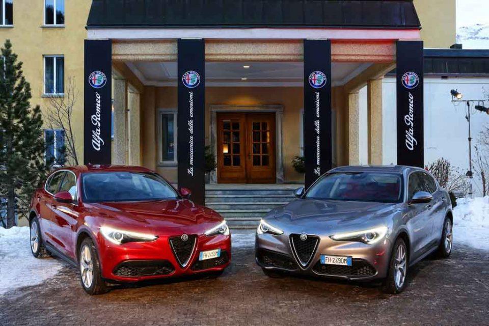 Alfa-Romeo-Stelvio.jpg