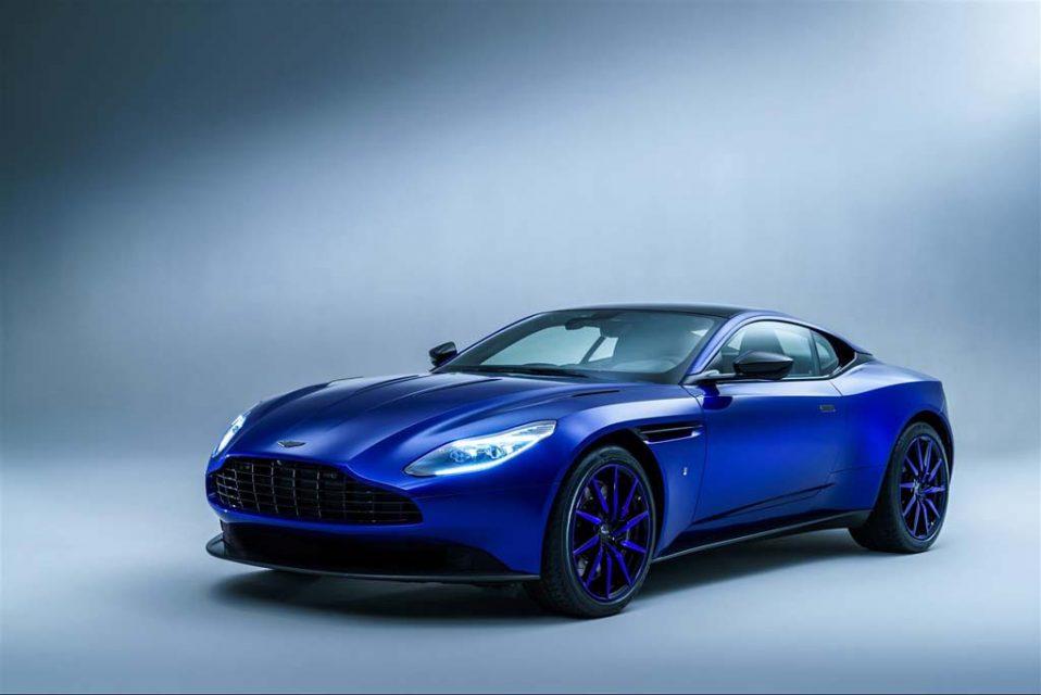 Aston-Martin-DB11-Q-Series.jpg