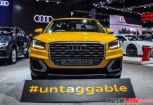 Audi-Q2-at-BIMS-2017-9.jpg