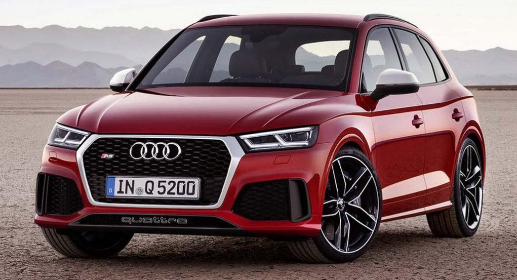 Audi-RS-Q5-Rendering.jpg
