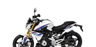 BMW G310R India Launch Price Engine Specs 2