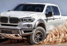 BMW-Pickup-Truck.jpg
