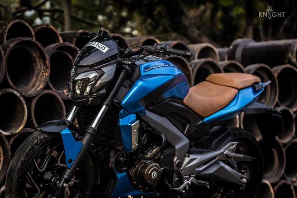 Bajaj-Dominar-400-Customised-Front-Three-Quarter.jpg