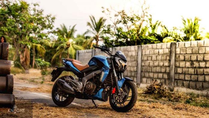 Bajaj-Dominar-400-Customised-Light.jpg