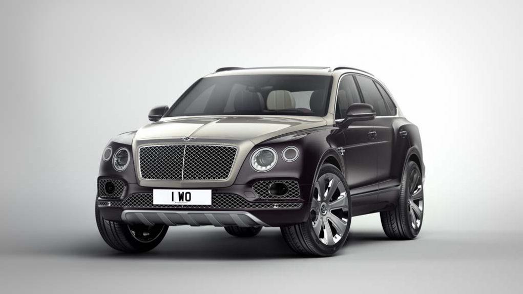Bentley-Bentayga-Mulliner.jpg