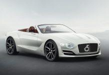 Bentley-EXP12-Roadster-Front-Three-Quarter.jpg