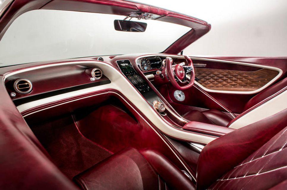 Bentley-EXP12-Roadster-Interior.jpg
