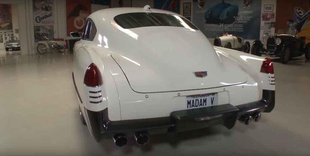 Cadillac-Madam-V-Rear.jpg