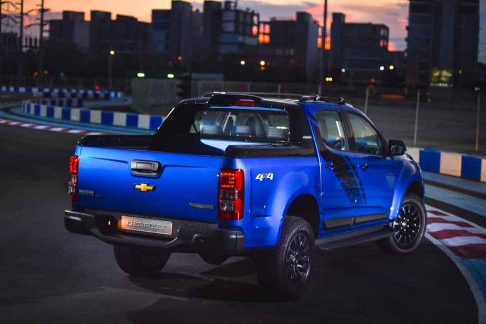 Chevrolet-Colorado-High-Country-STORM-9.jpg
