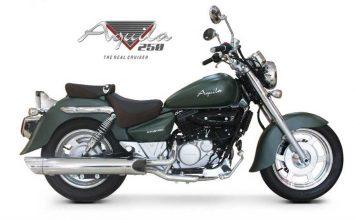 DSK-Hyosung-Aquila-250-Matte-Green.jpg