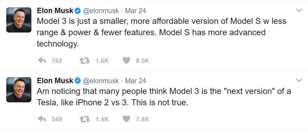 Elon-Musk-Tweet-Tesla-Model-3.jpg
