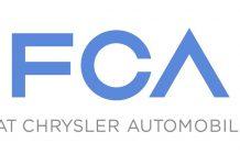 FCA_logo_high.jpg