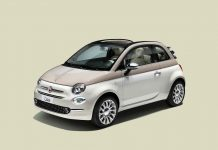 Fiat-500-60th-3.jpg
