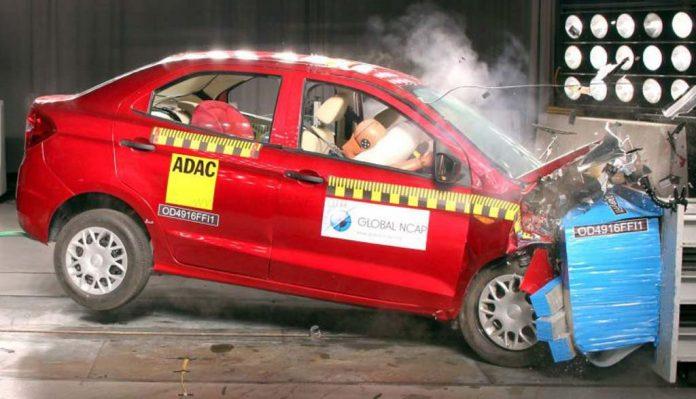 Ford-Aspire-Crash-test.jpg