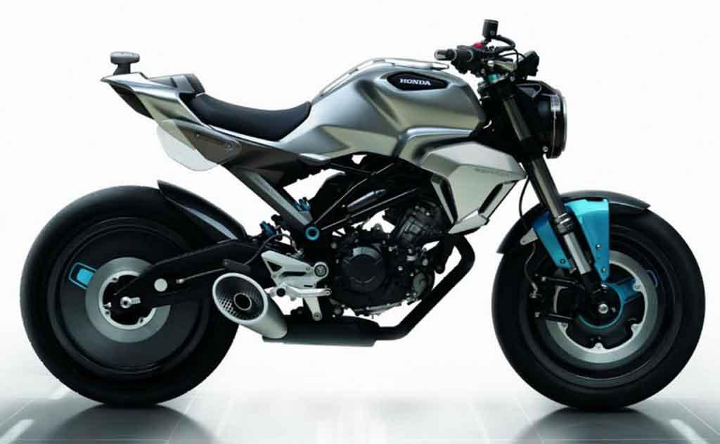 Honda-150SS-RACER-Concept.jpg