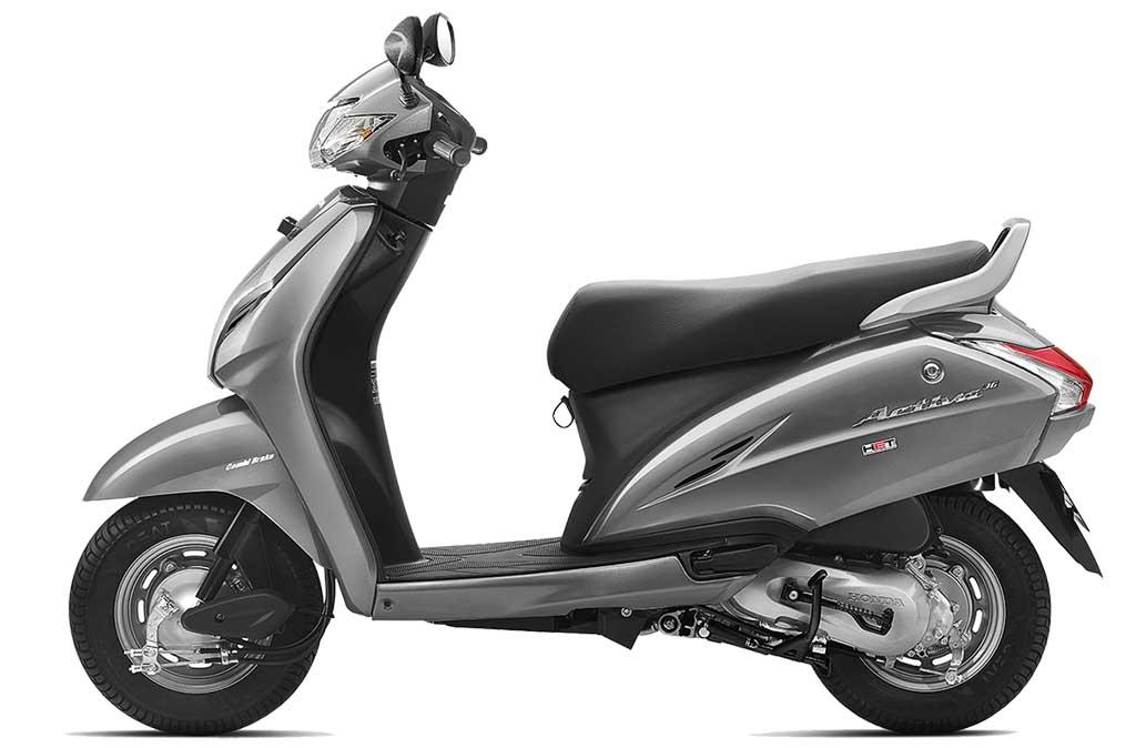Honda-Activa-4G-Geny-Gray-Metallic.jpg