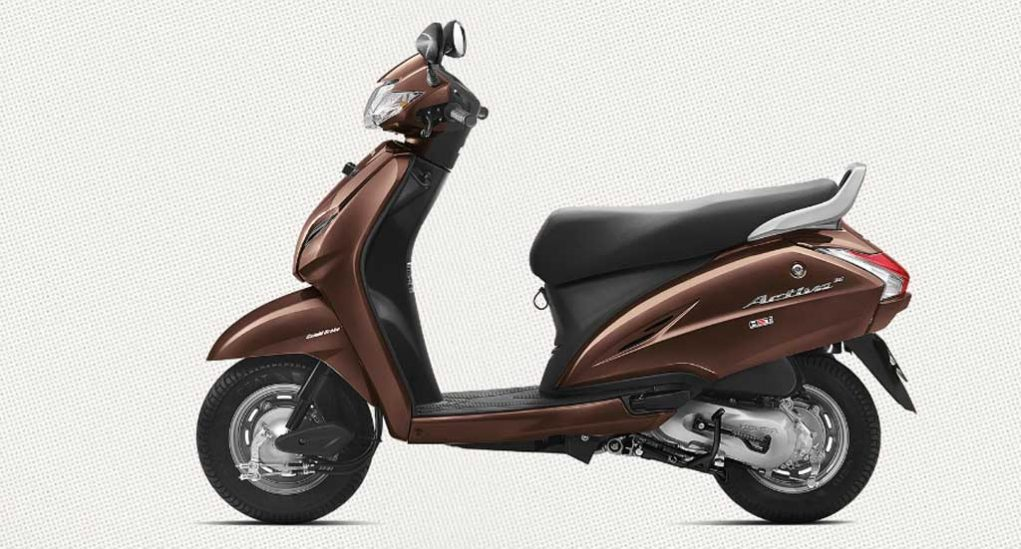 Honda-Activa-4G-Majestic-Brown-Metallic.jpg