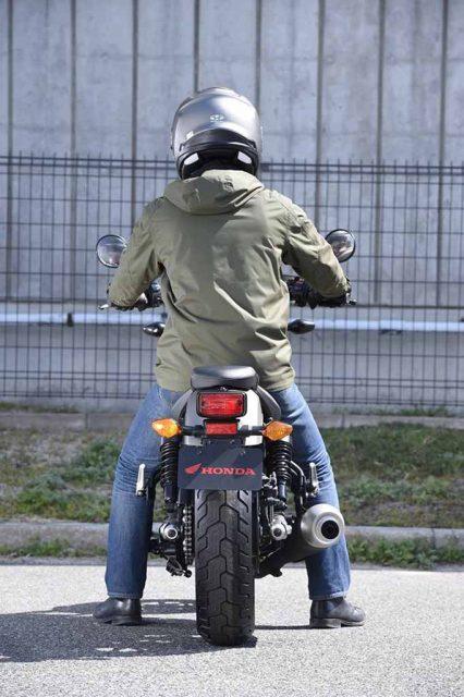 Honda-Rebel-250-4.jpg