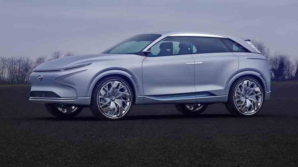 Hyundai FE Fuel Cell Concept (1).jpg