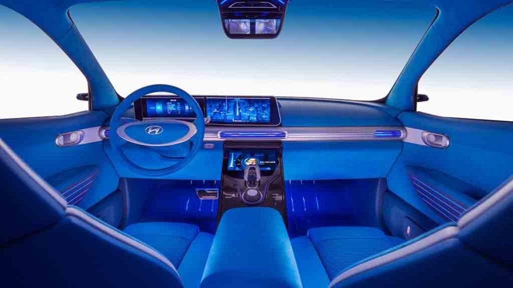 Hyundai-FE-Fuel-Cell-Concept-5.jpg