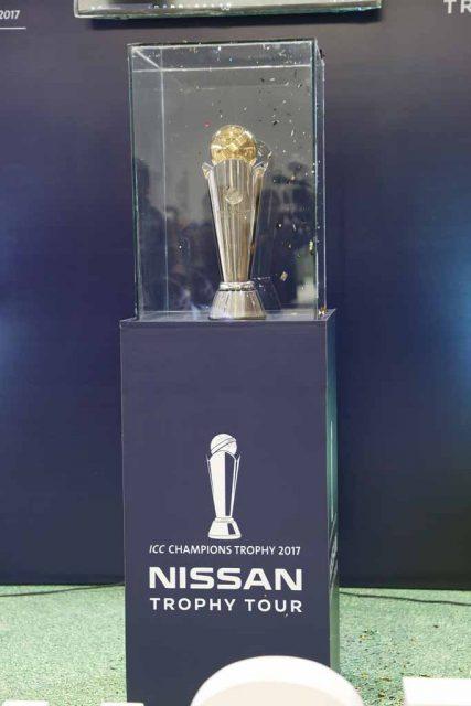 ICC-Champions-Trophy-2017-Nissan-Trophy-Tour-1.jpg