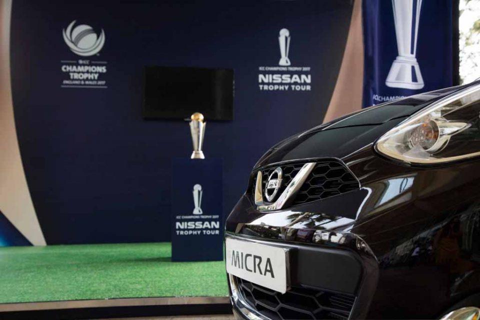 ICC-Champions-Trophy-2017-Nissan-Trophy-Tour-2.jpg
