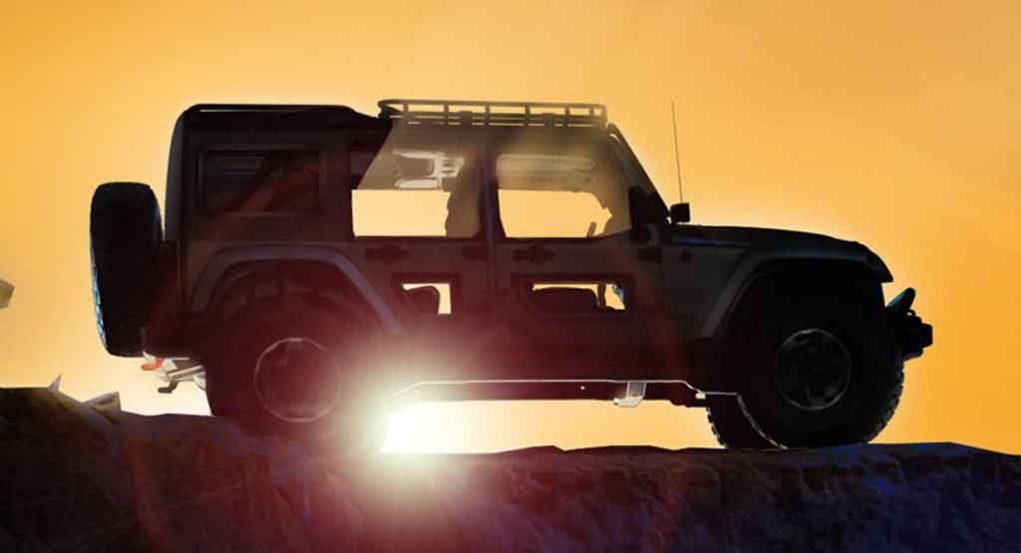 Jeep-Wrangler-Switchback-2.jpg