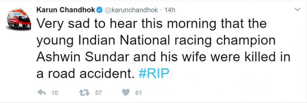 Karun-Chandhok-Tweet.jpg