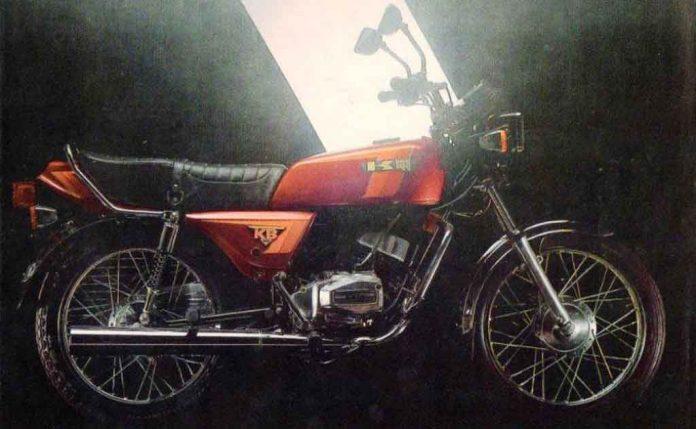 Kawasaki Bajaj KB100.jpg