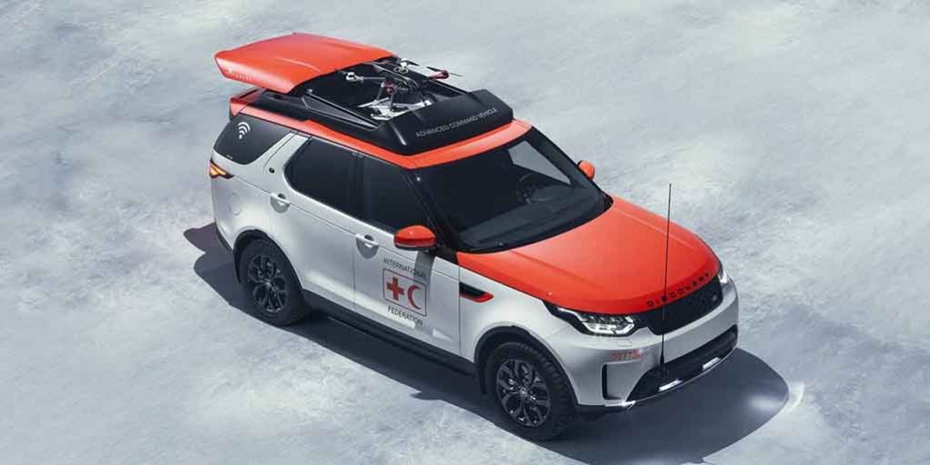 Land-Rover-Discovery-Rescue-SUV-4.jpg