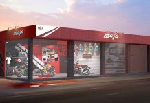 Mahindra-MOJO-Showroom.jpg