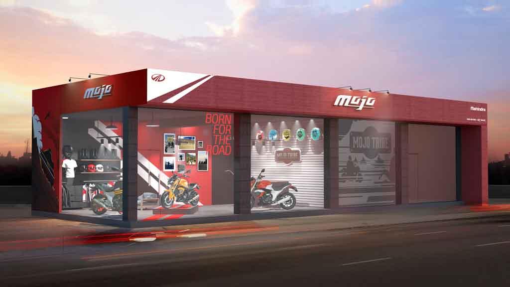 Mahindra-MOJO-Showroom.jpg