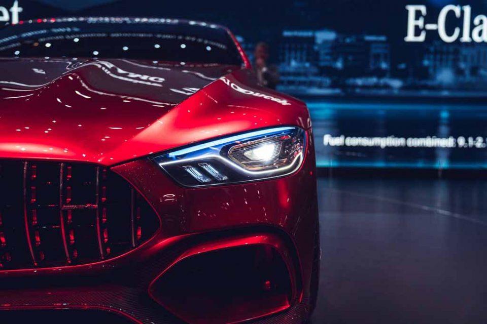 Mercedes-AMG-GT-Concept-at-Geneva-1.jpg