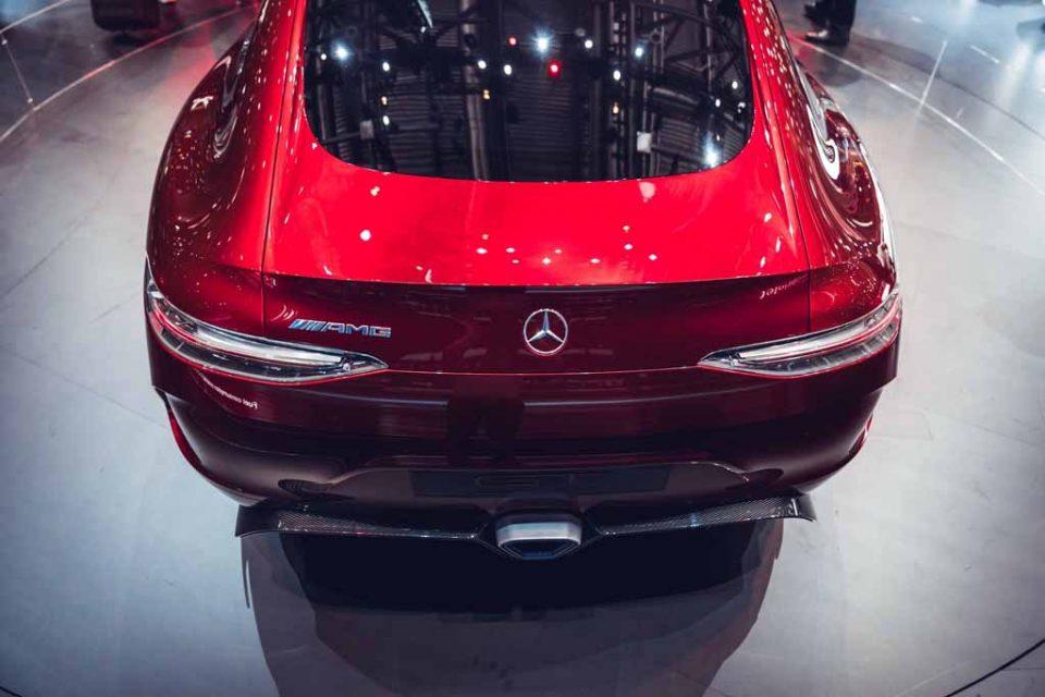 Mercedes-AMG-GT-Concept-at-Geneva-3.jpg